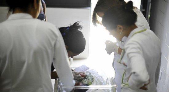 Humanização hospitalar é tema de fórum no Recife