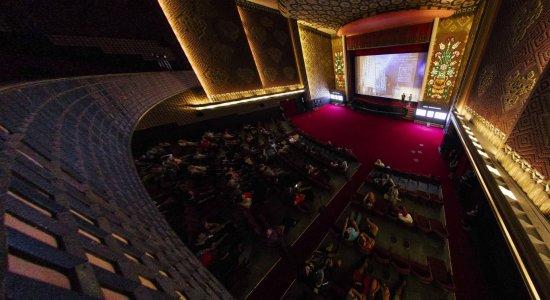 Festival Cine PE 2019 terá programação gratuita no São Luiz