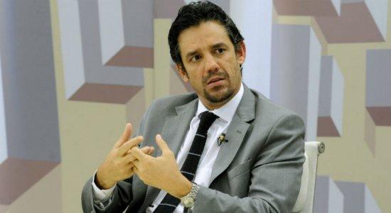 Reforma da Previdência: Daniel Coelho acredita que apoio da população ajudará na aprovação