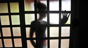 A investigação iniciada em março deste ano começou a partir da prisão de um casal que abusava de crianças da própria família e registrava os atos em vídeos no Leste Europeu.