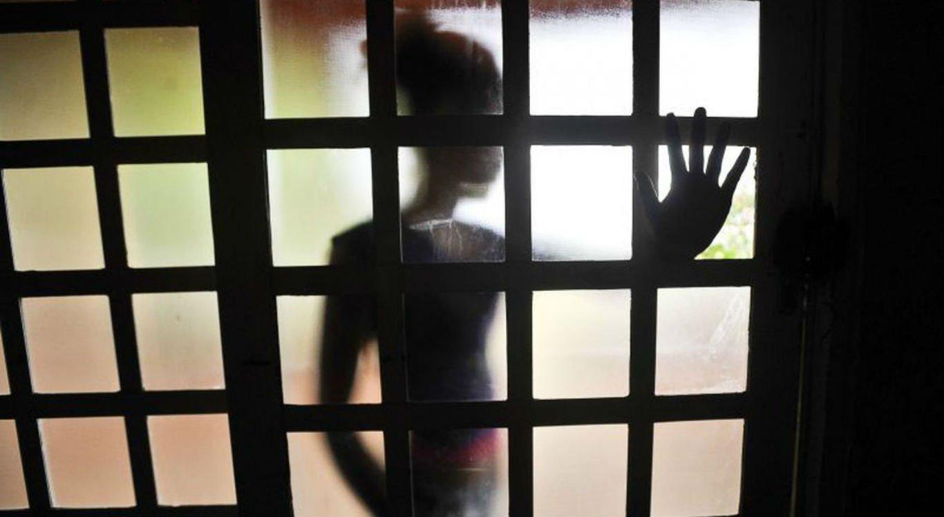 Homem é preso suspeito de abusar sexualmente da filha em Belo Jardim