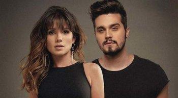 Enquete: qual a melhor versão brasileira da música Shallow? Vote!