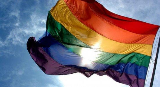 Casamento entre pessoas do mesmo sexo aumenta mais de 60% em 2018