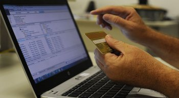 O mercado online cresce cada vez mais no brasil