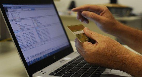 Regras internacionais para comércio eletrônico são discutidas pela OMC