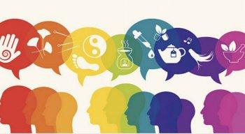 Práticas integrativas e complementares são tema do Consultório do Rádio Livre.
