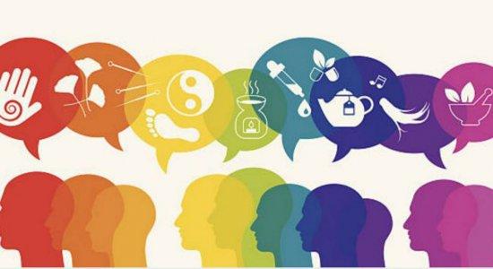 Carência afetiva foi tema da coluna Psicologia em Movimento