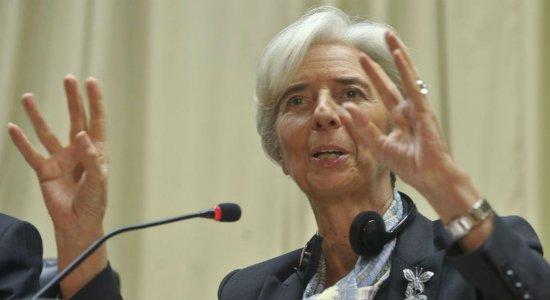 Segundo diretoria do FMI, reforma da Previdência fortalecerá previsibilidade da economia