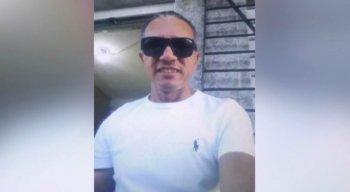 Policial militar é morto a tiros em padaria no Cordeiro