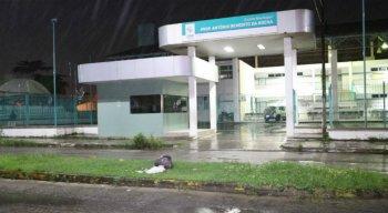 A Polícia Civil de Pernambuco investiga quantas pessoas participaram do assassinato e qual a motivação