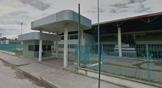Aluno é morto com tiros na cabeça em escola do Cabo de Santo Agostinho