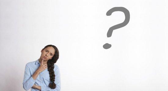 É melhor estudar para concurso de nível médio ou faculdade?