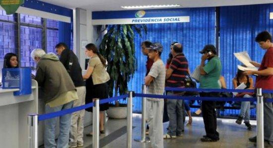 INSS começa pente-fino em benefícios com suspeitas de irregularidades