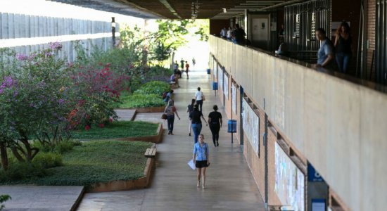 Estudantes podem se inscrever no Sisu a partir de hoje