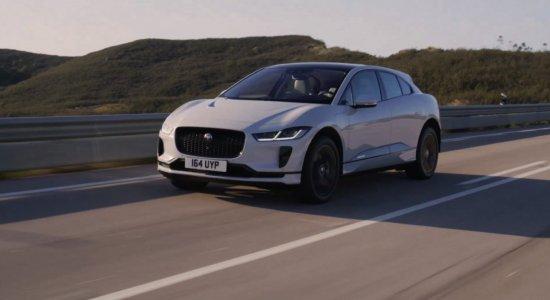 Carro Arretado: carros de luxo, modelos elétricos e esportivos