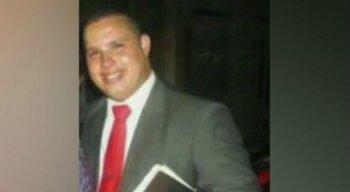 O pastor da Assembleia de Deus foi abordado por dois criminosos