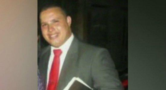 Pastor é assassinado a tiros em Vertentes