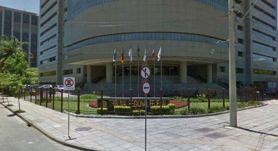 Justiça decretou bloqueio de R$ 3,57 bilhões do MDB, PSB, políticos e empresas