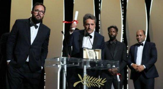 Bacurau, filme brasileiro, ganha prêmio no Festival de Cannes