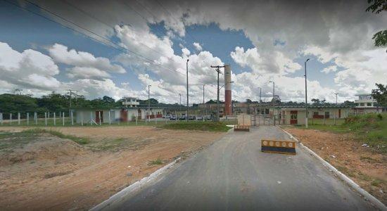 Governo do Amazonas atualiza número de mortes no massacre em presídios