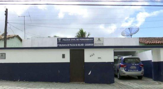 Homem abusa sexualmente e mantém ex em cárcere privado em Garanhuns