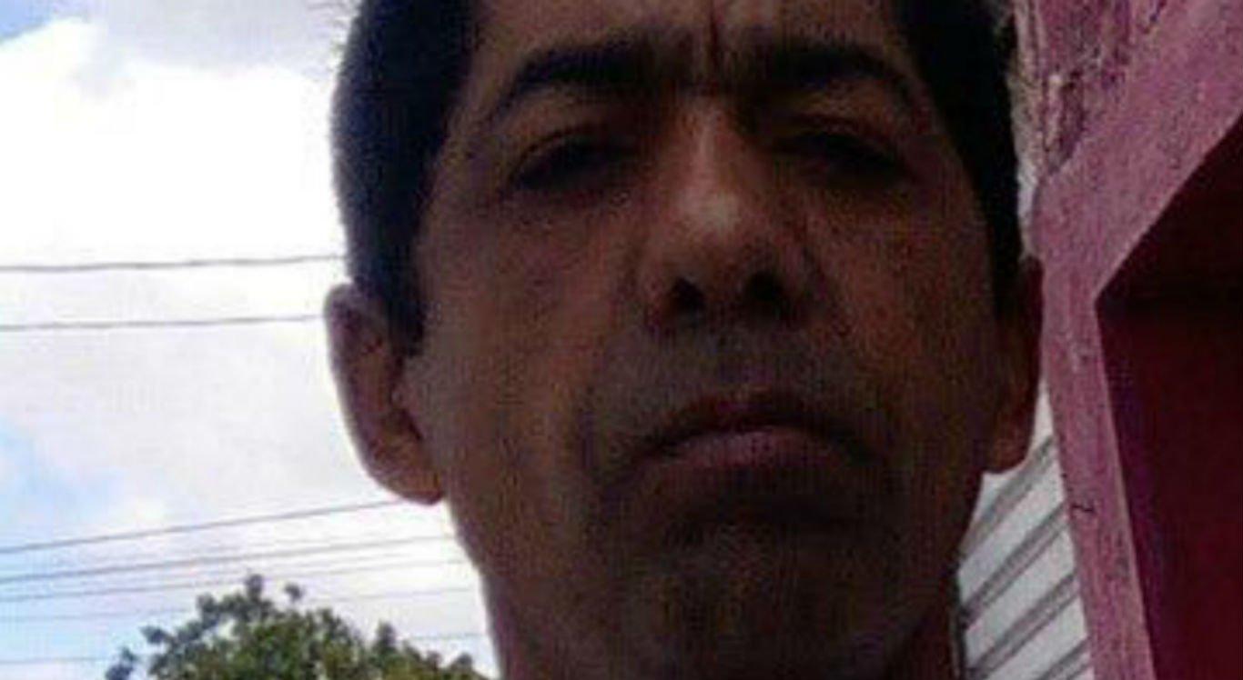 Agricultor foi morto com quatro tiros; motivação é desconhecida