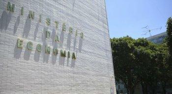 Ministério da Economia analisará necessidade de contratações