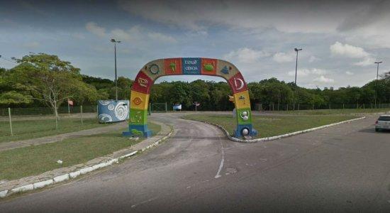 Espaço Ciência comemora 25 anos com festa em Olinda