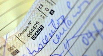 44% dos usuários do cheque especial têm renda de até dois salários mínimos.
