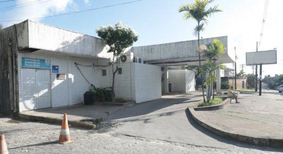Adolescente é morto a tiros em casa de festas na Zona Sul