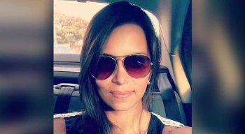 Tássia Mirella foi morta dentro do próprio flat