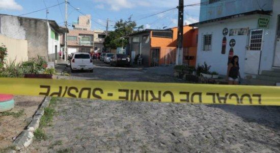Motorista de app é morto após procurar homem que bateu no carro dele
