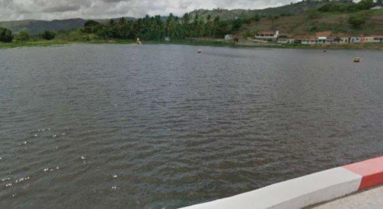 Crimes aconteceram na cidade de Lagoa dos Gatos, no Agreste
