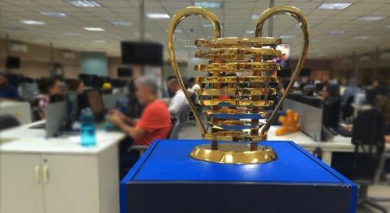 Acompanhe o pré-jogo de Fortaleza x Sport pela Copa do Nordeste no Facebook da TV Jornal