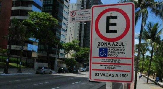 Veja como usar o aplicativo Zona Azul Digital