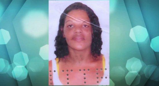 Suspeito de matar esposa a tiros se entrega à polícia