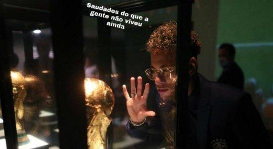 Resultado de imagem para memes neymar estupro