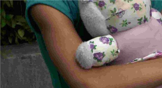 Homem é suspeito de estuprar menina de 6 anos, em Escada