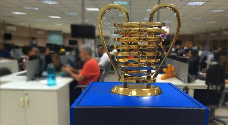 Fórum Esportivo entrevista presidentes do Trio de Ferro e debate a Copa do Nordeste