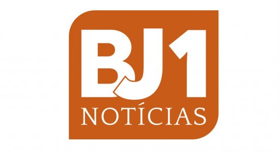 Logomarca do BJ1, parceiro do NE10 Interior