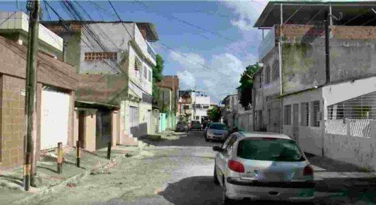 Bandidos invadem e roubam casa no bairro de San Martin
