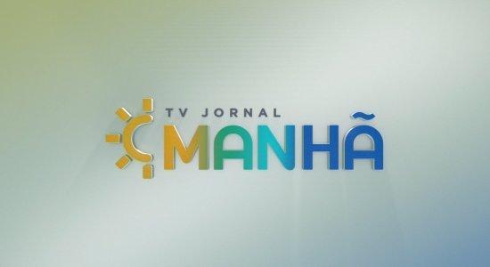 Acompanhe o TV Jornal Manhã desta quarta-feira (22)