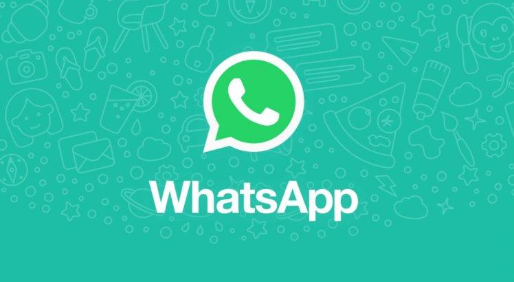 Material enviado pelo WhatsApp é produzido pelo repórteres dos veículos e blogs do SJCC