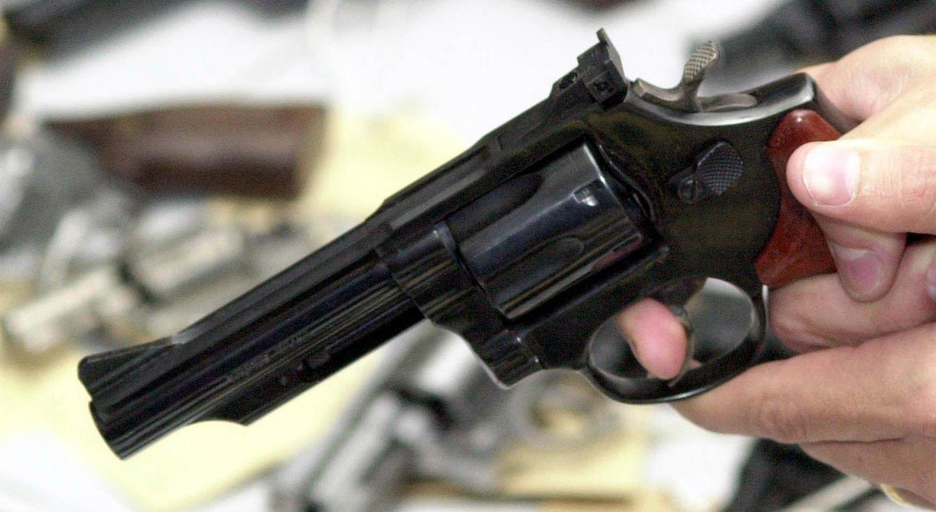 Houve troca de tiros durante o assalto; sargento ficou ferido