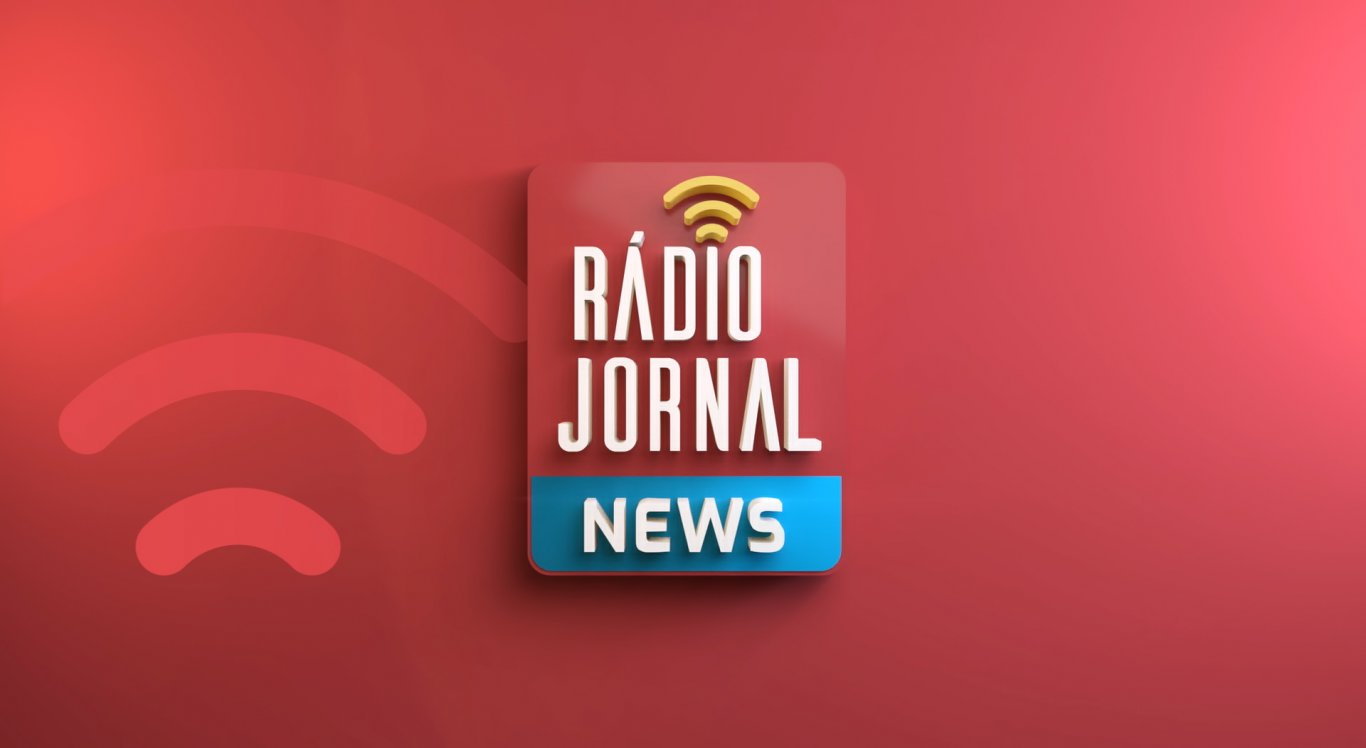 Rádio Jornal News