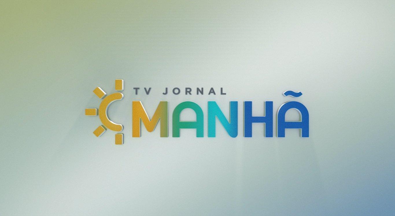 TV Jornal Manhã