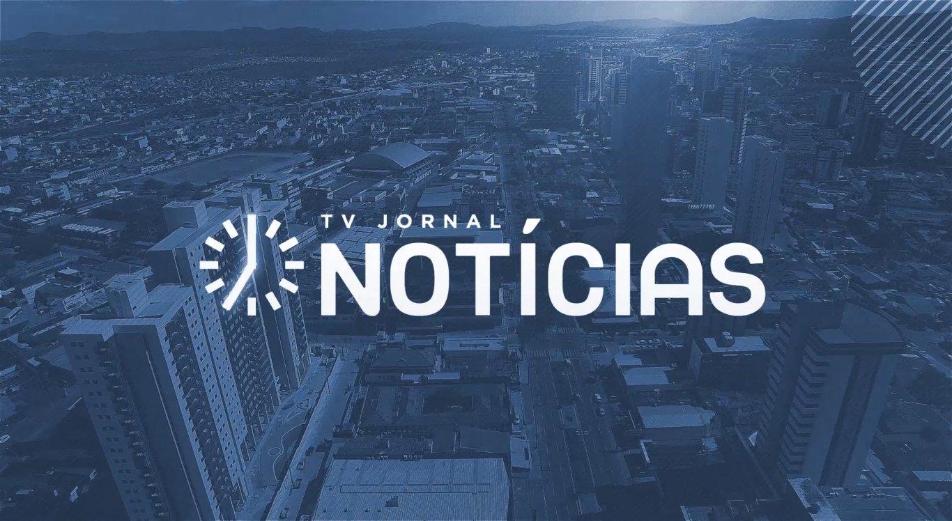 TV Jornal Notícias