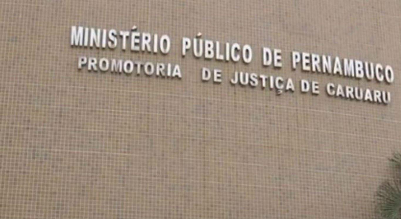 Ministério Público conta com serviço de denúncia por WhatsApp