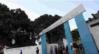 As vítimas foram sepultadas no Cemitério Parque da Paz, em Jaboatão dos Guararapes.