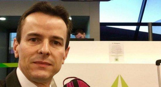 Diretor de Avaliação da Educação Básica do Inep pede demissão